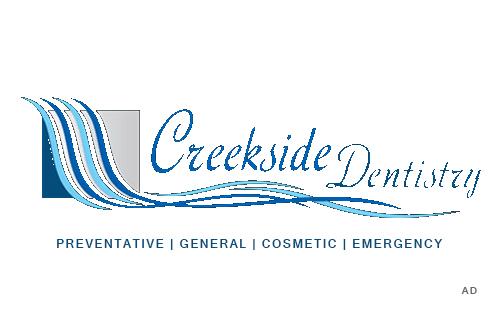 Creekside Dentistry